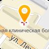 НУЗ  «Дорожная клиническая больница на станции Чита-2 ОАО «РЖД»
