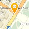 ООО «РЭЦ» «Забком»