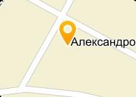 ЧИТАСПЕЦСТРОЙ ПСК ООО