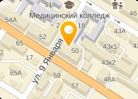 ООО КОМФОРТ, ТОРГОВЫЙ ДОМ
