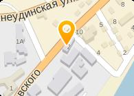 ФИЛИАЛ ДЕТСКОЙ МУЗЫКАЛЬНОЙ ШКОЛЫ ИМ. Н.П. БУДАШКИНА