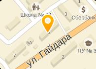 ФИЛИАЛ ПОЛИКЛИНИКИ ЧЕРНОВСКОГО РАЙОНА