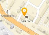 ЭКИПИРОВОЧНЫЙ ЦЕНТР АЛЕКСАНДР