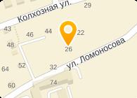 Администрация Большереченского муниципального образования