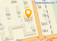 АКВАРИУС ПКБ, ООО