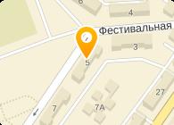 БАТЦ ТЕХНОЛОГИЧЕСКАЯ КОМПАНИЯ, ООО