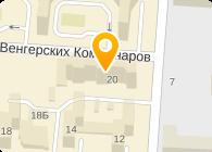 ВИКОР ЛТД, ЗАО