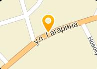 Туринское ДРСУ