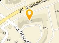 ЖИЛСТРОЙПРОЕКТ-1 СТРОИТЕЛЬНАЯ КОМПАНИЯ, ООО