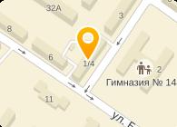 КРИАЛ ИНЖЕНЕРНО-СТРОИТЕЛЬНАЯ КОМПАНИЯ, ООО