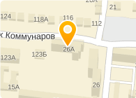ПРОМСТРОЙУРАЛ М, ЗАО