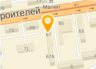 РЕГИОН СТРОЙСЕРВИС, ООО