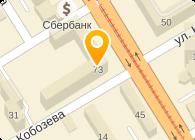 РИФЕЙ СТРОЙМАСТЕР, ООО
