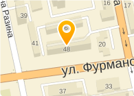 ТГМС, ООО