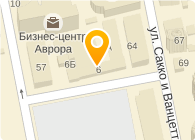 УРАЛПРОМСТРОЙ, ООО