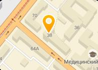 УРАЛТРАНССТРОЙ, ОАО