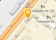 ТРИТОН ТПП, ООО