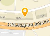 УРАЛЬСКИЙ СЕРВИСНЫЙ ЦЕНТР ЭЛЕКТРОСТАНЦИЙ И СТАБИЛИЗАТОРОВ, ООО