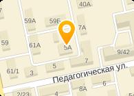 ЭНЕРГОСТРОЙРЕСУРС-2000 ИНЖЕНЕРНЫЙ ЦЕНТР, ООО