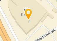 БАРТ, ООО