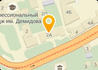 ИКС НПП, ООО