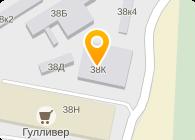 ГОРОД ПОДАРКОВ (DARIBURG.RU)