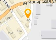 ООО ТЕКСТИЛЬНАЯ ДОЛИНА