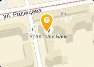 ТЕКСТИЛЬ-БЛЮЗ, ООО