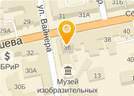 ХАЙВЭЙ, ООО