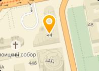 АТРИУМ ПАЛАС ОТЕЛЬ (ATRIUM PALACE HOTEL)