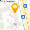 ПРОТЕКС-ОТЕЛЬ