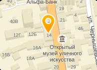 ТРОН-АВТО