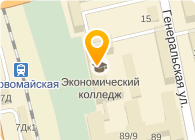 ЦИФРА-МАНИЯ, ООО