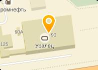 ВИК-МОНТАЖ, ООО