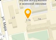 СТРОЙПОЛИТЕХ, ООО