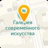 ТЕХНОСТРОЙПРОЕКТ, ООО