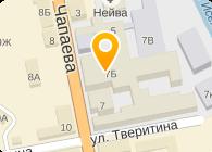 БИОТЕХСЕРВИС, ООО