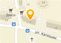 """Единый Расчетно-кассовый центр """"Домус"""""""