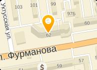 РИКАП ФИНАНСОВО-ИНВЕСТИЦИОННАЯ КОМПАНИЯ, ЗАО
