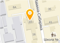 РФТ ФИНАНСОВО-ИНВЕСТИЦИОННАЯ КОМПАНИЯ, ЗАО