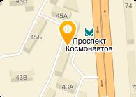 МЕТРО, ООО