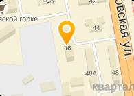 АКУС, ООО