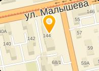 ИНТАЛ, ООО