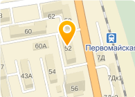 ЭСТЕДЕНТ, ООО