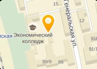 ЮНИОН-ТРЕЙД Р, ООО