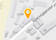РОССАХАР XXI ВЕК, ООО