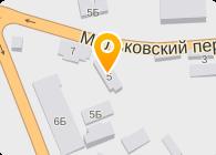 БМ И КО, ООО