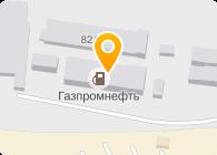 МИТКО ТОРГОВАЯ КОМПАНИЯ, ООО