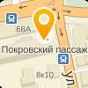 Гастрономия в Покровском