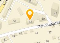 ЭЛИТПРОДУКТ, ООО